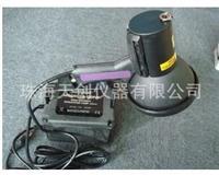 高强度紫外線燈SB-100P SB-100P
