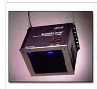 高强度大面积紫外線燈UV-400 UV-400