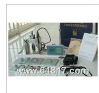 智能高精粘结强度检测仪 SW-3000A