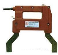 美国派克DA400S 磁轭探伤仪 DA400S
