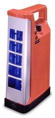 可充电电池紫外線燈B-160 B-160