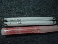 紫外灯管BLE-6T312 BLE-6T312