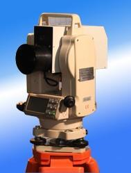 博泰斯特PTS-S30 远距裂缝宽度检测仪 PTS-S30