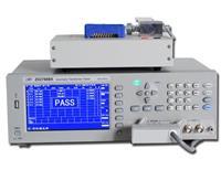 致新ZX2786X变压器综合测试仪 ZX2786X