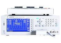 48Pin致新ZX2818CXA 变压器综合测试仪 ZX2818CXA