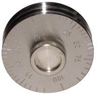 YQH-200湿膜轮 YQH-200