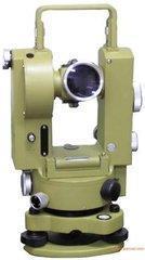 珠海苏州一光J2-2光学经纬仪 J2-2