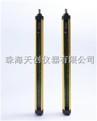M30测量光栅(光束间距2.5mm) M30