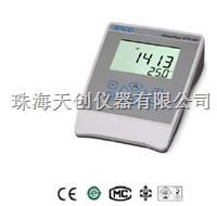 供应特价3175-307A台式电导率仪电导率计 3175-307A