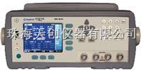 供应正品安柏AT2817A高精度台式LCR数字电桥 AT2817A