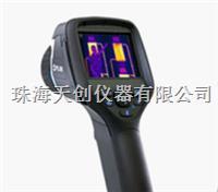 FLIR E40bX/E50bX/E60bX高分辨率便携式红外热像仪 E40bX/E50bX/E60bX