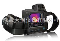 供应原装**FLIR T440手持式红外热像仪 T440