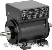 不需要AC电源TH系列磁场相位差式扭矩传感器 TH系列