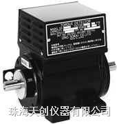 供应进口日本小野SS-2000系列高转速扭矩传感器 SS-2050,SS-2100,SS-2200