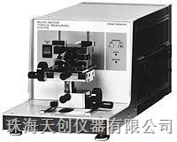 MT-6200系列扭矩扰动、扭矩磁槽效应传感器 MT-6221、MT-6251、MT-6212