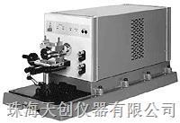 MT-6100系列高转速扭矩传感器 MT-6112、MT-6122、MT-6152、MT-6113
