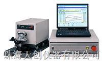 原装正品TS-7700扭矩变送器 TS-7700