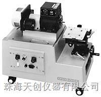 日本小野MT-6500系列马达磁粉制动型传感器广东总代理 MT-6524、MT-6554、MT-6515、MT-6525