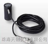 小野VP-202 BNC插头转速传感器 VP-202