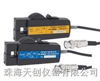 日本小野IP-292/IP-296转速传感器 IP-292/IP-296