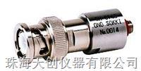 小野CH-6130电荷/电压转换器 CH-6130