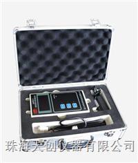 供应HJYC-1小量程数字差压仪 HJYC-1