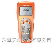 供应正品TIME5310里氏硬度计 TIME5310