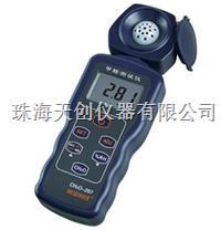 手持式SM207甲醛气体检测仪 SM207