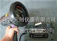SB-100P/F 230VAC紫外線燈 SB-100P/F
