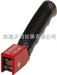 瑞士杰恩尔ZCC2087系列碳钨钢百格刀 ZCC2087