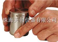 ZPM3030进口密度粘度杯 ZPM3030