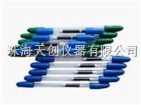 溶剂解吸型活性炭采样管 活性炭采样管
