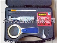QFH-HD600新款百格刀 QFH-HD600