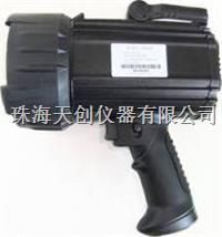 CJ100-10K便携式LED紫外线探伤灯 CJ100-10K