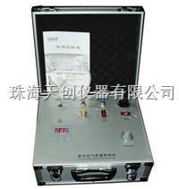 高精度E2双通道甲醛检测仪 E2