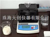 供应正品300g进口QL-300C陶瓷密度测试仪 QL–300C