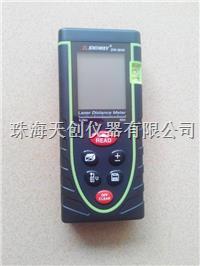经济型SW-M40手持式激光测距仪 SW-M40