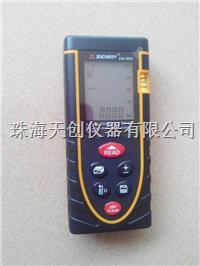 现货供应60米激光测距仪SW-M60手持式激光测距仪 SW-M60
