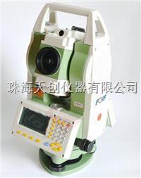供应苏州一光带蓝牙控制RTS332SR5全中文数字键全站仪 RTS332SR5