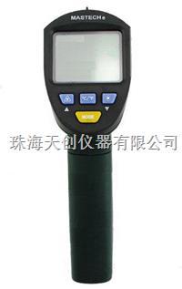 国产50:1大量程MS6550B红外测温仪 MS6550B