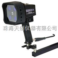 QDR-365A带透明滤色片手持式双紫外强度紫外线灯 QDR-365A