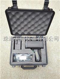 方便的S4020-6K手持式荧光探伤灯航空专用紫外线灯 S4020-6K