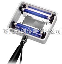 进口品牌美国SP带支架手握式Q-12S紫外線燈 Q-12S