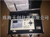HP-50高精度数字5N.m扭力测试仪 HP-50