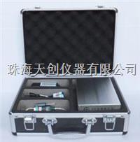 电梯制造安装公司专用AETE-03电梯加速度测试仪 AETE-03