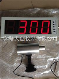 现货销售高精度OI-T60AL2铝材专用在线测温仪 OI-T60AL2