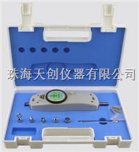 NK-100小量程双刻度显示推拉力计 NK-100