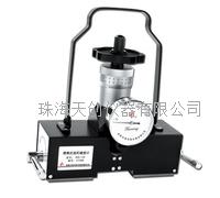 钢铁件专用PHR-100磁力式洛氏硬度计 PHR-100