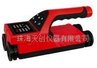 新款多功能一体式探头JW-GY71钢筋扫描仪 JW-GY71