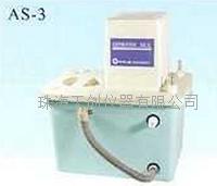 台湾newlab高性价比AS-3水流抽气机 AS-3